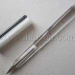 Magnifier Pens