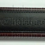 Promotional pen set with gift box