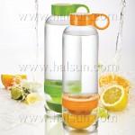 Citrus Zinger Waterbottles