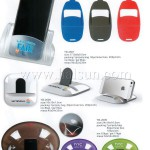 Promotional Cell Phone stands