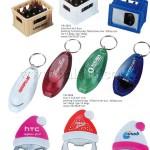 Promotional Bottle Openers,Marketing Beer Box Beer Openers,Christmas H