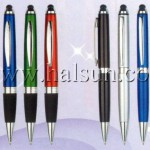 Stylus Pens for Ipad,Iphone,Tablets