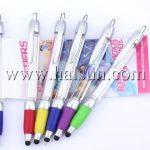 Banner Stylus Pens