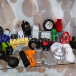 Discover the Best Stress Balls: Ultimate Logo Stress Toy Selection!